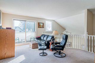 "Photo 16: 7 13911 16 Avenue in Surrey: Sunnyside Park Surrey Townhouse for sale in ""CHANCELLOR'S COURT"" (South Surrey White Rock)  : MLS®# R2420653"