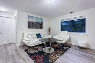 Photo 17: 802 CRESTWOOD DRIVE in Coquitlam: Harbour Chines House for sale : MLS®# R2414824