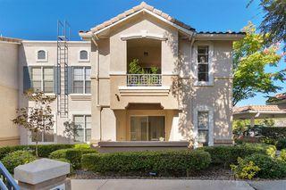 Main Photo: CARMEL VALLEY Condo for sale : 2 bedrooms : 3565 Caminito El Rincon #209 in San Diego
