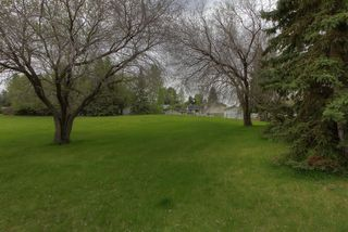 Photo 28: 107 87 BROOKWOOD Drive: Spruce Grove Townhouse for sale : MLS®# E4182460
