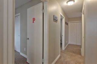 Photo 20: 107 87 BROOKWOOD Drive: Spruce Grove Townhouse for sale : MLS®# E4182460