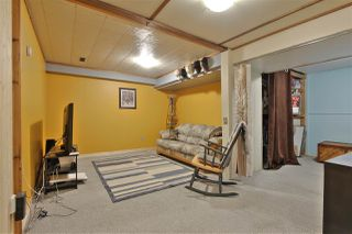 Photo 23: 107 87 BROOKWOOD Drive: Spruce Grove Townhouse for sale : MLS®# E4182460