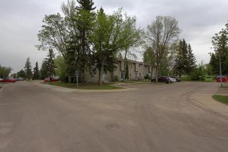 Photo 24: 107 87 BROOKWOOD Drive: Spruce Grove Townhouse for sale : MLS®# E4182460