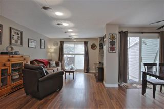 Photo 6: 107 87 BROOKWOOD Drive: Spruce Grove Townhouse for sale : MLS®# E4182460