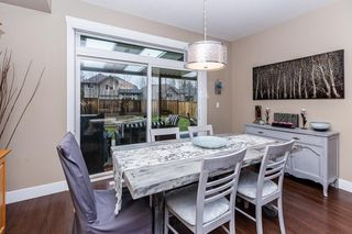 "Photo 5: 13492 229 Loop in Maple Ridge: Silver Valley Condo for sale in ""HAMPSTEAD"" : MLS®# R2434504"