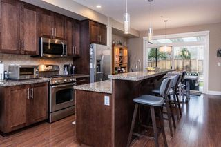 "Photo 4: 13492 229 Loop in Maple Ridge: Silver Valley Condo for sale in ""HAMPSTEAD"" : MLS®# R2434504"