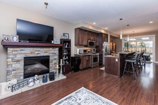 "Photo 6: 13492 229 Loop in Maple Ridge: Silver Valley Condo for sale in ""HAMPSTEAD"" : MLS®# R2434504"