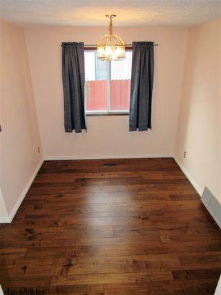 Photo 7: 1920 108 Street in Edmonton: Zone 16 House for sale : MLS®# E4187530