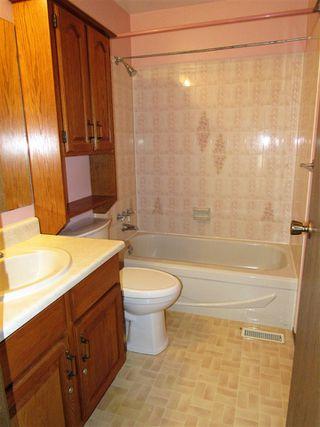 Photo 13: 1920 108 Street in Edmonton: Zone 16 House for sale : MLS®# E4187530