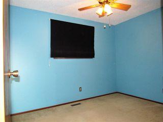 Photo 12: 1920 108 Street in Edmonton: Zone 16 House for sale : MLS®# E4187530