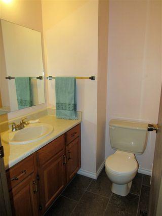 Photo 8: 1920 108 Street in Edmonton: Zone 16 House for sale : MLS®# E4187530