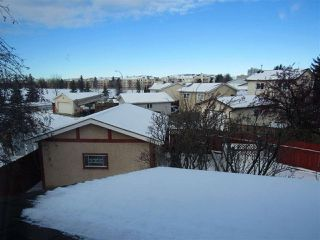 Photo 18: 1920 108 Street in Edmonton: Zone 16 House for sale : MLS®# E4187530