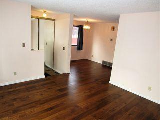 Photo 6: 1920 108 Street in Edmonton: Zone 16 House for sale : MLS®# E4187530