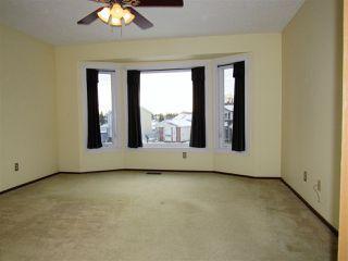 Photo 9: 1920 108 Street in Edmonton: Zone 16 House for sale : MLS®# E4187530