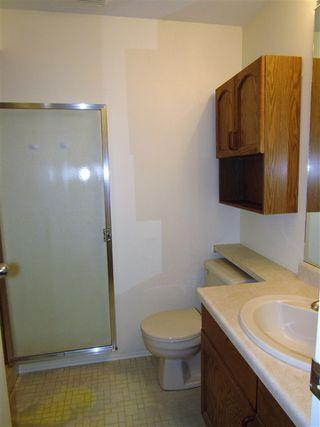 Photo 15: 1920 108 Street in Edmonton: Zone 16 House for sale : MLS®# E4187530
