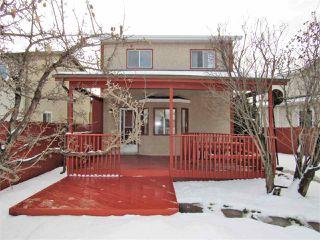 Photo 3: 1920 108 Street in Edmonton: Zone 16 House for sale : MLS®# E4187530