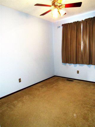Photo 11: 1920 108 Street in Edmonton: Zone 16 House for sale : MLS®# E4187530