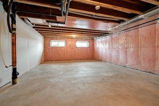 Photo 27: 14419 104 Avenue in Edmonton: Zone 21 Townhouse for sale : MLS®# E4188343