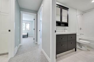 Photo 20: 14419 104 Avenue in Edmonton: Zone 21 Townhouse for sale : MLS®# E4188343