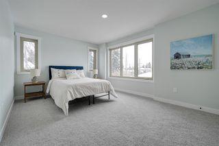 Photo 16: 14419 104 Avenue in Edmonton: Zone 21 Townhouse for sale : MLS®# E4188343