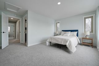 Photo 17: 14419 104 Avenue in Edmonton: Zone 21 Townhouse for sale : MLS®# E4188343
