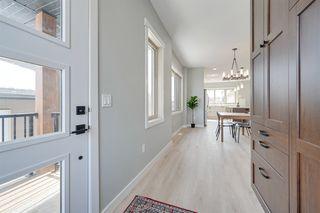Photo 7: 14419 104 Avenue in Edmonton: Zone 21 Townhouse for sale : MLS®# E4188343