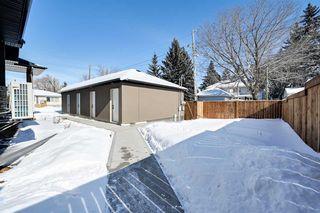 Photo 32: 14419 104 Avenue in Edmonton: Zone 21 Townhouse for sale : MLS®# E4188343
