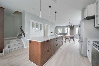 Photo 15: 14419 104 Avenue in Edmonton: Zone 21 Townhouse for sale : MLS®# E4188343