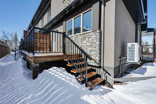 Photo 31: 14419 104 Avenue in Edmonton: Zone 21 Townhouse for sale : MLS®# E4188343