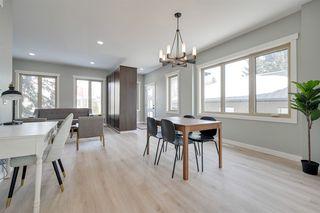 Photo 12: 14419 104 Avenue in Edmonton: Zone 21 Townhouse for sale : MLS®# E4188343