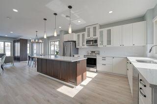 Photo 3: 14419 104 Avenue in Edmonton: Zone 21 Townhouse for sale : MLS®# E4188343