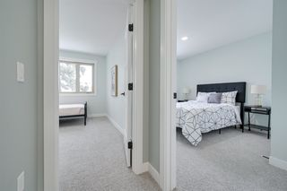 Photo 23: 14419 104 Avenue in Edmonton: Zone 21 Townhouse for sale : MLS®# E4188343