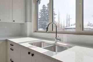 Photo 6: 14419 104 Avenue in Edmonton: Zone 21 Townhouse for sale : MLS®# E4188343