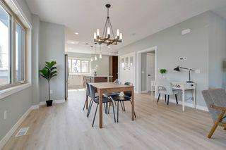 Photo 13: 14419 104 Avenue in Edmonton: Zone 21 Townhouse for sale : MLS®# E4188343