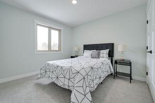 Photo 24: 14419 104 Avenue in Edmonton: Zone 21 Townhouse for sale : MLS®# E4188343