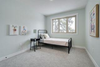 Photo 25: 14419 104 Avenue in Edmonton: Zone 21 Townhouse for sale : MLS®# E4188343