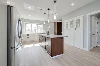 Photo 4: 14419 104 Avenue in Edmonton: Zone 21 Townhouse for sale : MLS®# E4188343