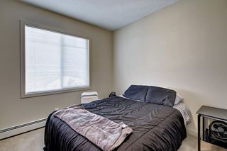 Photo 8: 403 4008 SAVARYN Drive in Edmonton: Zone 53 Condo for sale : MLS®# E4189171