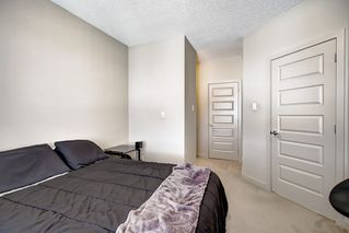 Photo 10: 403 4008 SAVARYN Drive in Edmonton: Zone 53 Condo for sale : MLS®# E4189171