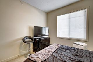 Photo 9: 403 4008 SAVARYN Drive in Edmonton: Zone 53 Condo for sale : MLS®# E4189171