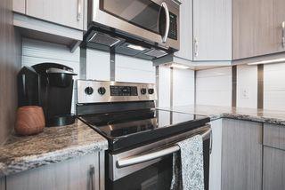 Photo 9: 210 10523 123 Street in Edmonton: Zone 07 Condo for sale : MLS®# E4191503