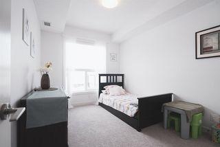 Photo 28: 210 10523 123 Street in Edmonton: Zone 07 Condo for sale : MLS®# E4191503