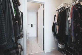 Photo 25: 210 10523 123 Street in Edmonton: Zone 07 Condo for sale : MLS®# E4191503