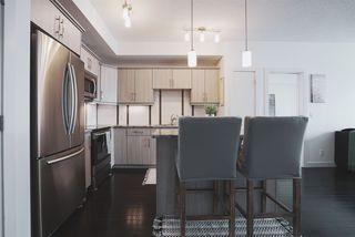 Photo 4: 210 10523 123 Street in Edmonton: Zone 07 Condo for sale : MLS®# E4191503