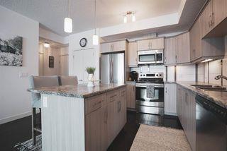 Photo 6: 210 10523 123 Street in Edmonton: Zone 07 Condo for sale : MLS®# E4191503