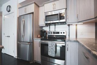Photo 10: 210 10523 123 Street in Edmonton: Zone 07 Condo for sale : MLS®# E4191503