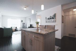 Photo 12: 210 10523 123 Street in Edmonton: Zone 07 Condo for sale : MLS®# E4191503
