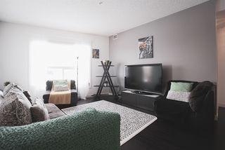 Photo 17: 210 10523 123 Street in Edmonton: Zone 07 Condo for sale : MLS®# E4191503