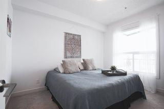 Photo 21: 210 10523 123 Street in Edmonton: Zone 07 Condo for sale : MLS®# E4191503