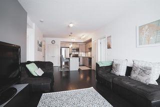 Photo 20: 210 10523 123 Street in Edmonton: Zone 07 Condo for sale : MLS®# E4191503